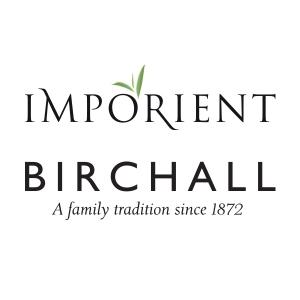 Birchall