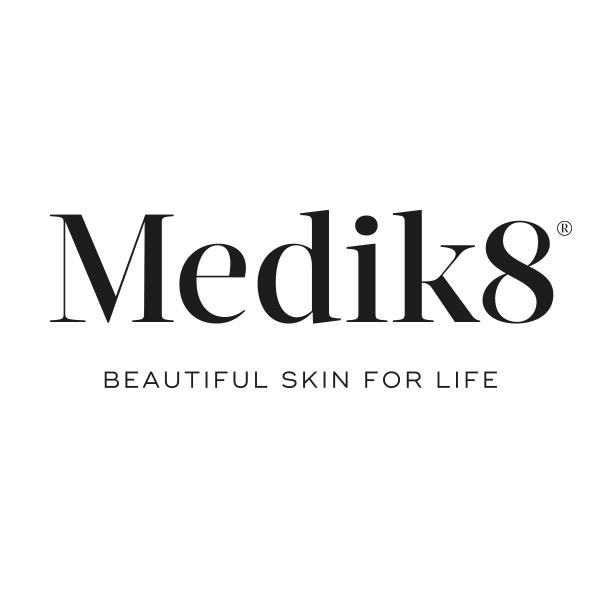 Medik8®