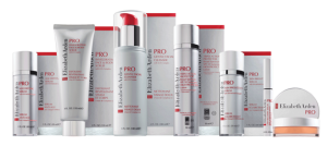 Elizabeth Arden PRO Group Shot