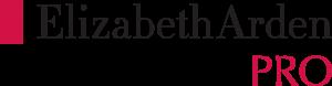Elizabeth Arden PRO Logo