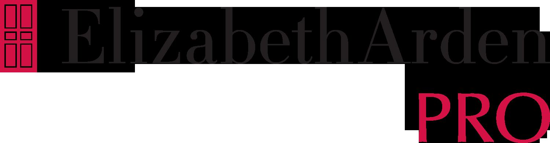 elizabeth arden pro clinical proof amp trials jh skincare