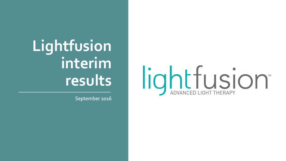 lightfusion-results-v2-cover