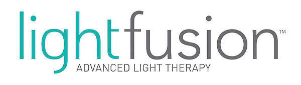 Lightfusion™ Logo